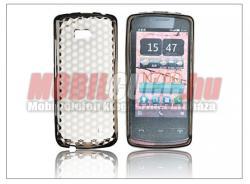 Haffner LUX Nokia 700