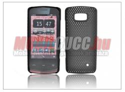 Haffner Air Nokia 700