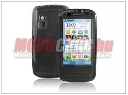 Haffner LUX Nokia C6