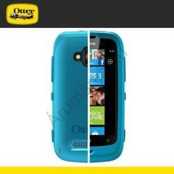 OtterBox Prefix Nokia Lumia 610