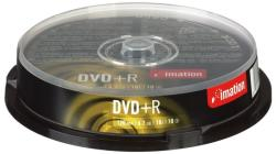 Imation DVD+R 4.7GB 16x - Henger 10db