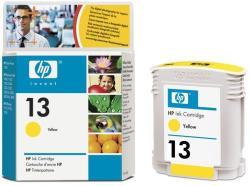 HP C4817AE