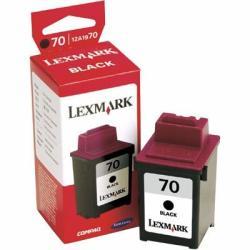 Lexmark 12A1970