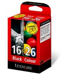 Lexmark 80D2126