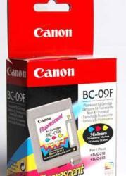 Canon BC-09F 0888A002