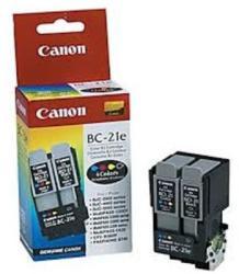 Canon BC-21e Color