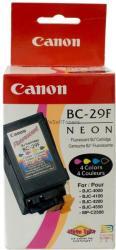 Canon BC-29F 0904A002