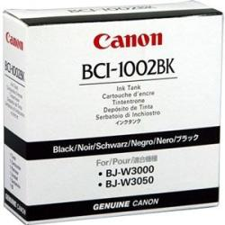 Canon BCI-1002BK Black