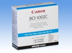 Canon BCI-1002C Cyan