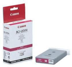Canon BCI-1201M Magenta
