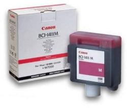 Canon BCI-1411M Magenta