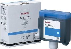 Canon BCI-1411C Cyan