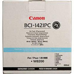 Canon BCI-1421C Cyan
