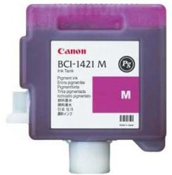 Canon BCI-1421M Magenta
