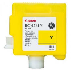 Canon BCI-1441Y Yellow