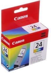 Canon BCI-24C Color