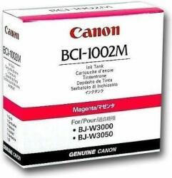 Canon BCI-1002M Magenta