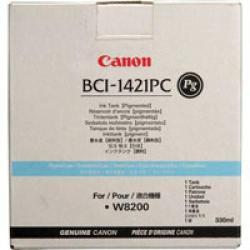 Canon BCI-1421PC Photo Cyan