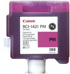 Canon BCI-1421PM Photo Magenta