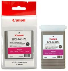 Canon BCI-1431M Magenta