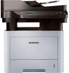 Samsung SL-M3370FD