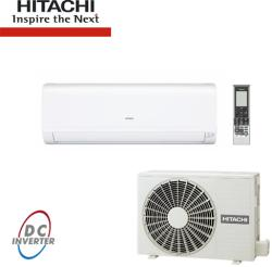 Hitachi RAK-35PPA / RAC-35WPA