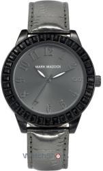 Mark Maddox MC3002