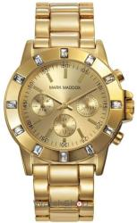 Mark Maddox MM3003