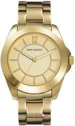 Mark Maddox MM3004