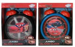 New World Toys Disney Cars DSC-911