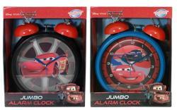 New World Toys Disney Cars DSC-911