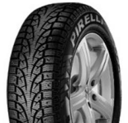 Pirelli Winter Carving Edge 185/65 R14 86T
