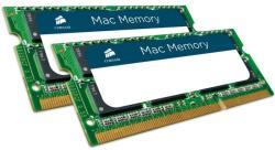 Corsair 16GB (2x8GB) DDR3 1600MHz CMSA16GX3M2A1600C11