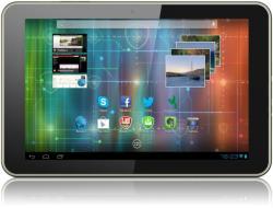 Prestigio MultiPad 8.0 HD PMP5588C