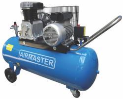Airmaster AIR3SHU10100