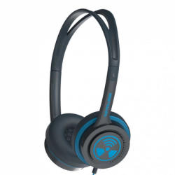 iFrogz EarPollution Toxix