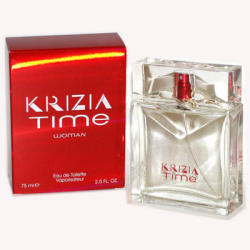 Krizia Time EDT 30ml