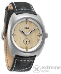House of Marley Transport Leather WM-FA001