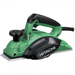 Hitachi P20STNA