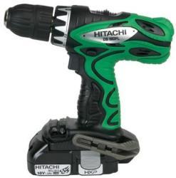 Hitachi DS14DL2-TW