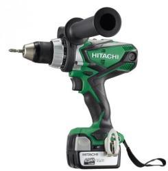 Hitachi DS14DSDLTW