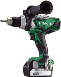 Hitachi DS18DSDL