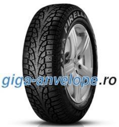 Pirelli Winter Carving Edge XL 215/55 R16 97T