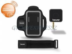 Beurer Smartphone PM 200