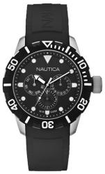 Nautica A13643G