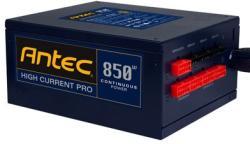 Antec HCP850P