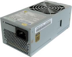 FSP FSP300-60GHT 300W