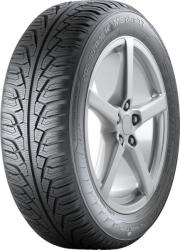 Uniroyal MS Plus 77 235/45 R17 94H