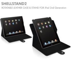 Macally Shellstand iPad