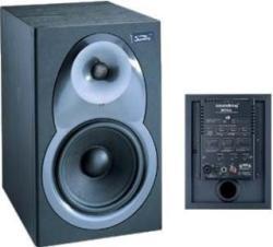 Soundking FP 0115 A